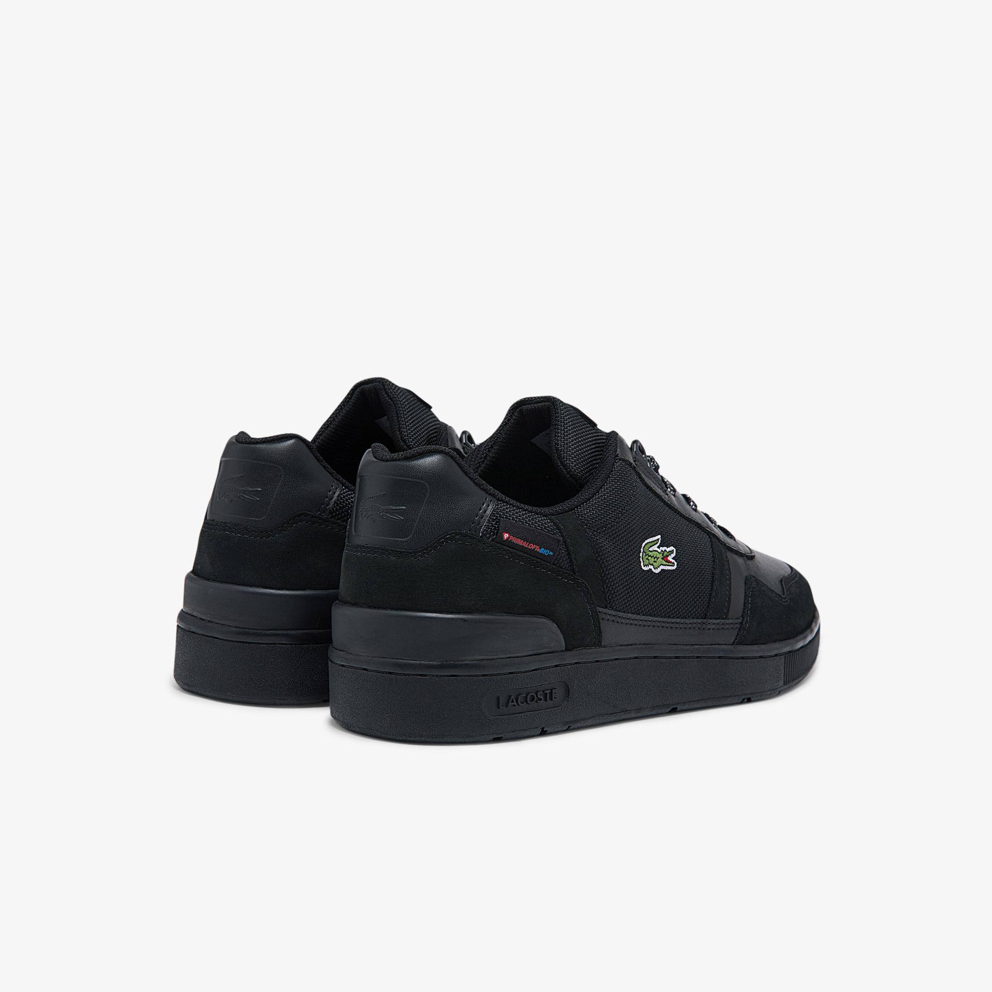 Lacoste Męskie sneakersy T-Clip