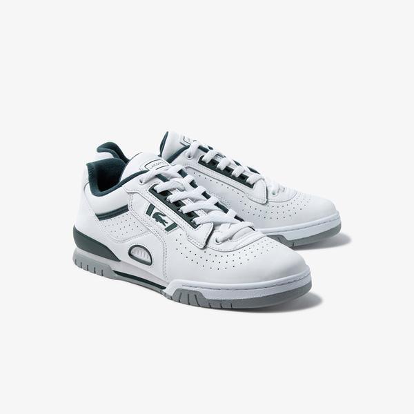 Lacoste Męskie sneakersy M89 OG