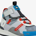 Lacoste Męskie sneakersy Run Breaker