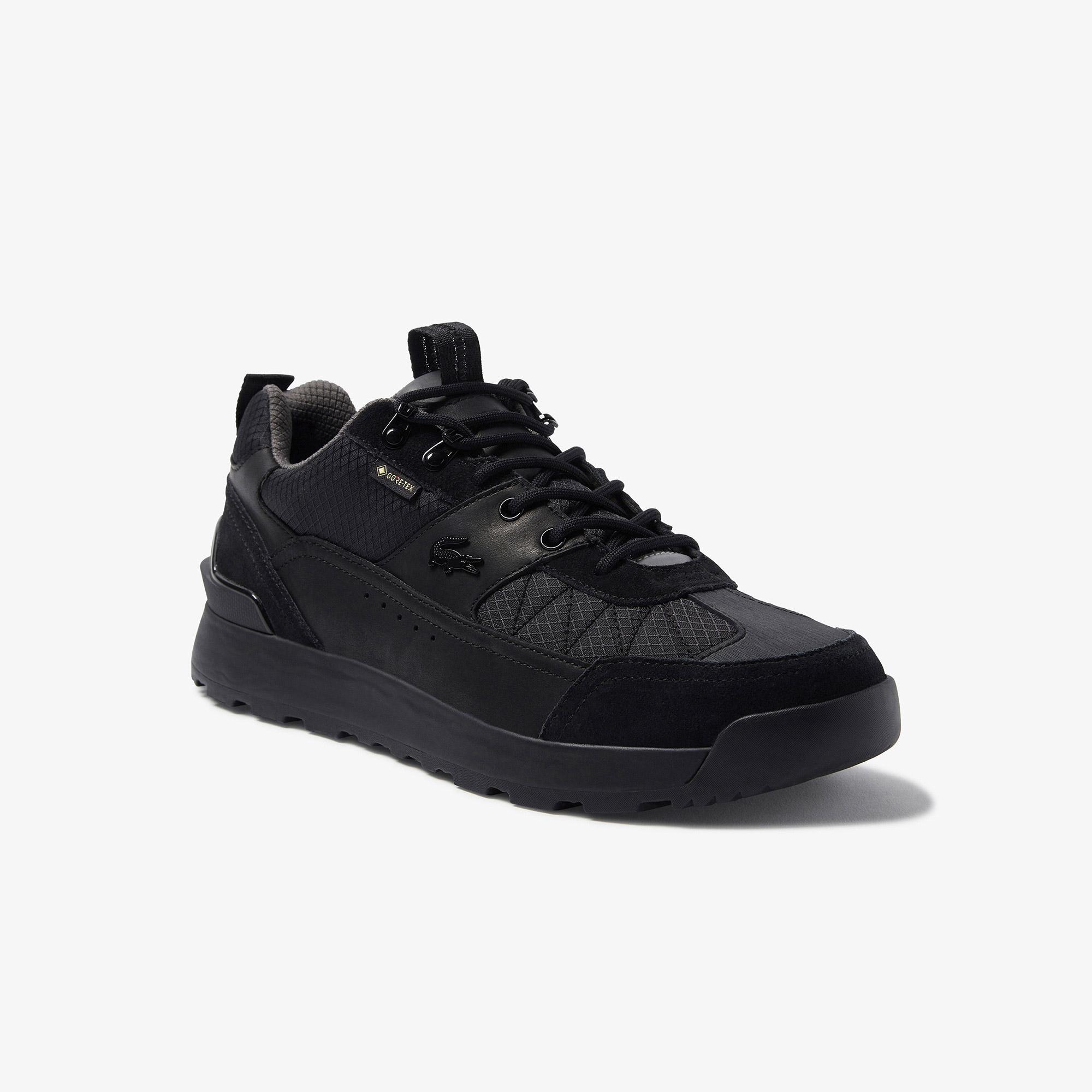 Lacoste Męskie sneakersy Urban Breaker Lo GTX