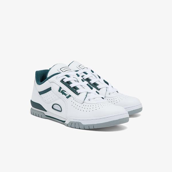 Lacoste Damskie sneakersy M89 OG