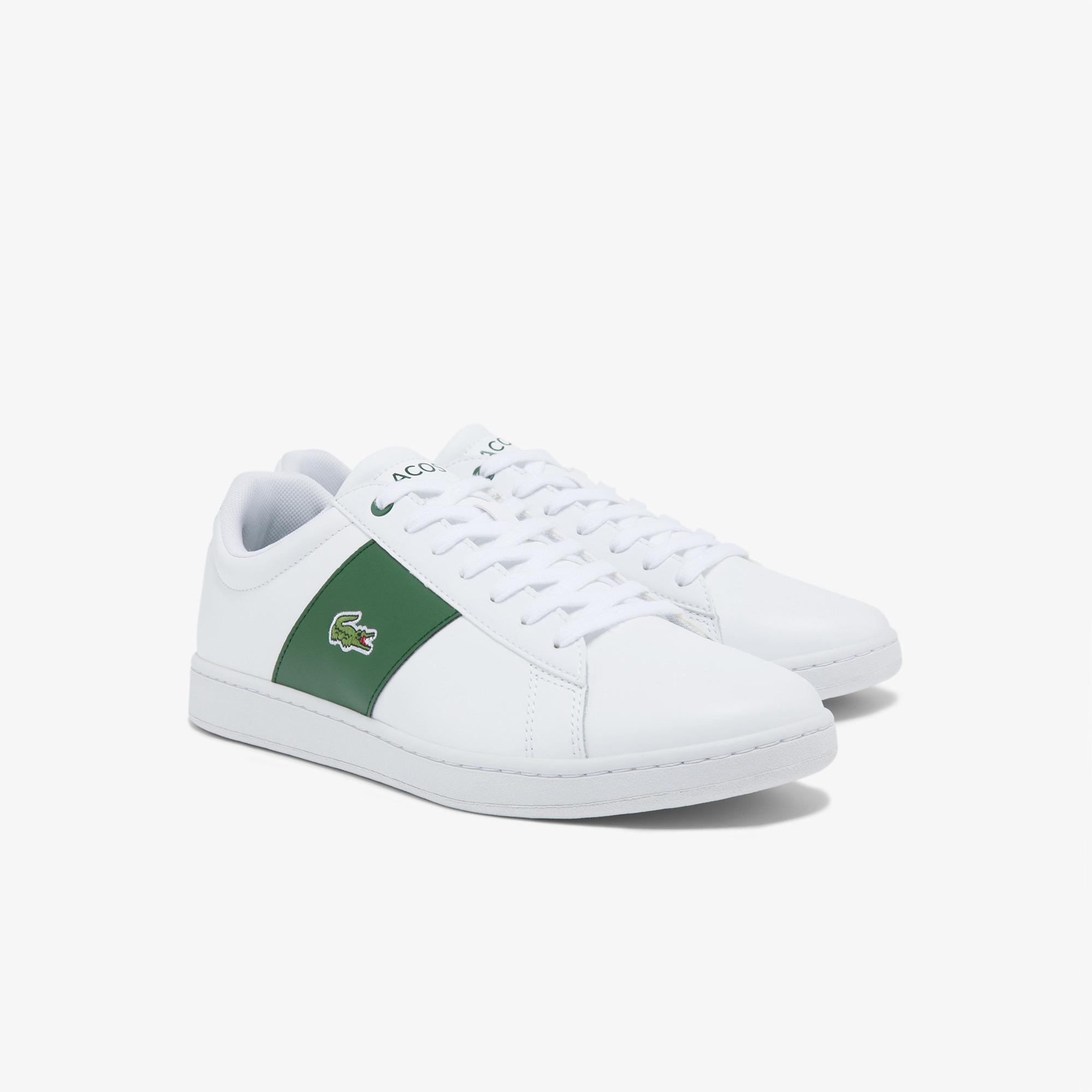 Lacoste Męskie sneakersy Carnaby