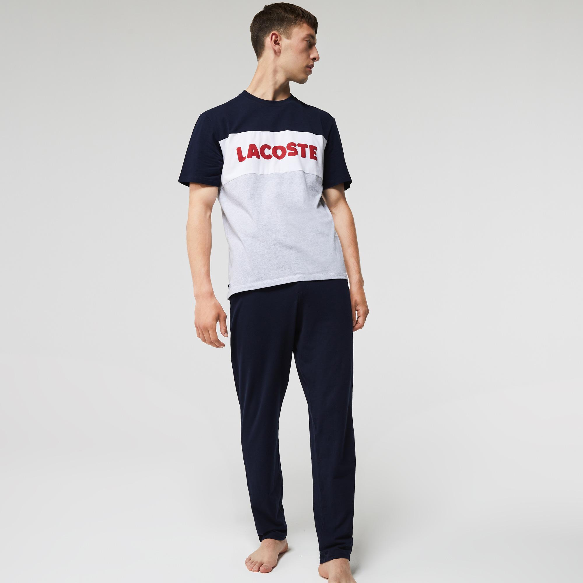 Lacoste Pyjamas men