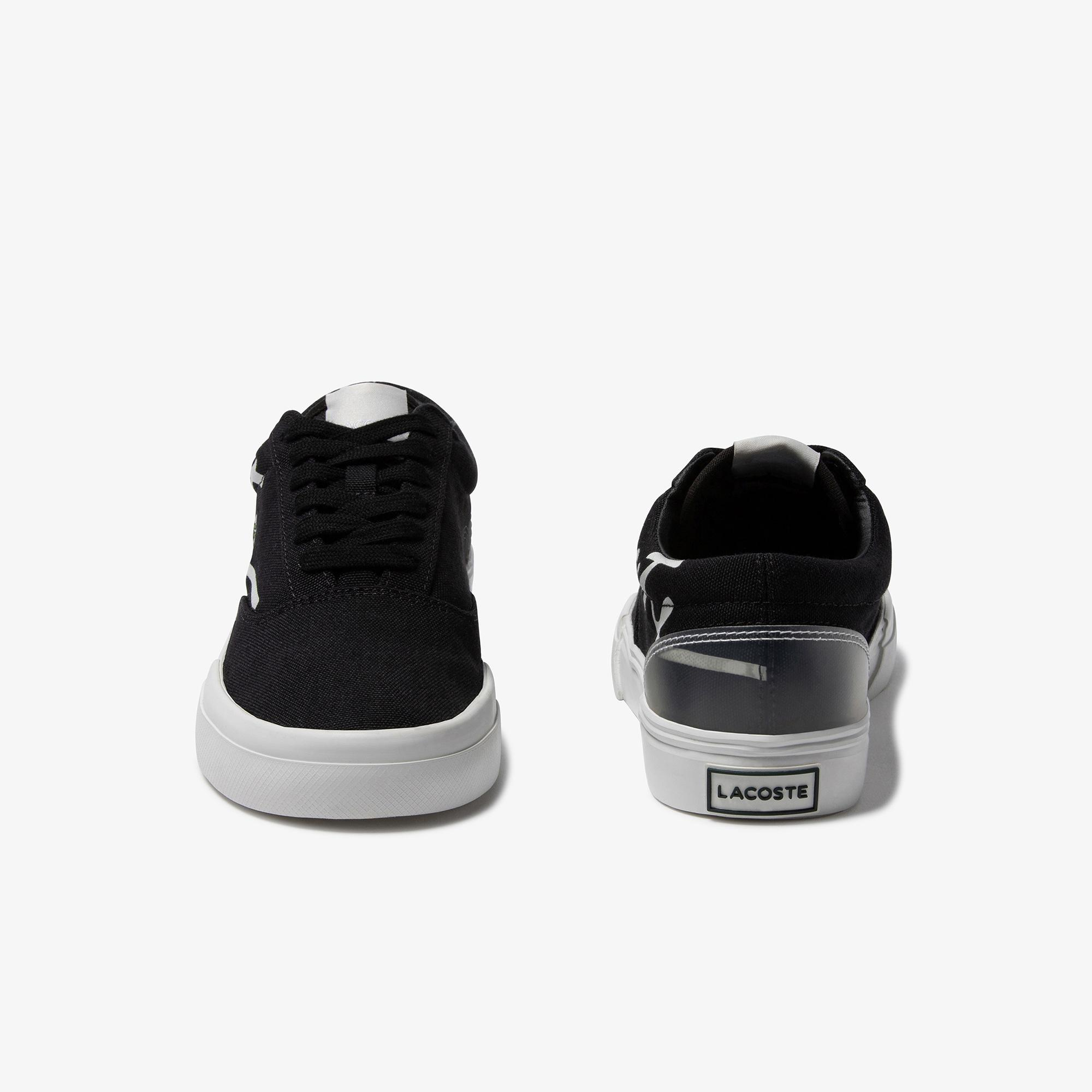 Lacoste Damskie sneakersy Jump Serve