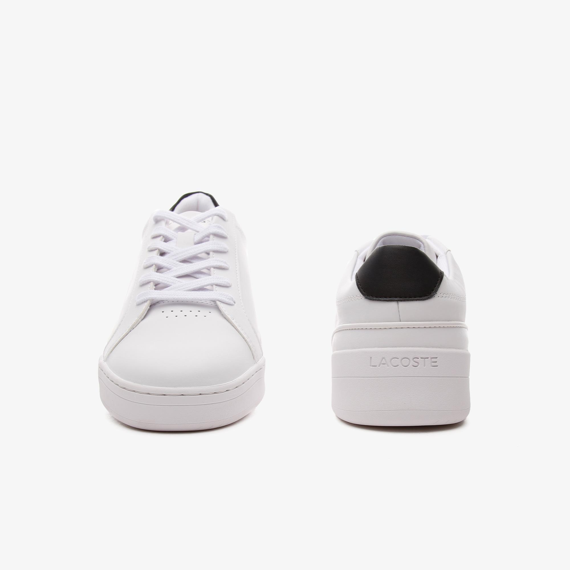 Lacoste Damskie sneakersy Challenge