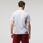 Lacoste Bieliźniany męski T-shirt