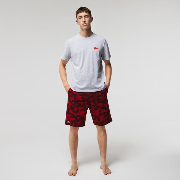 Lacoste Underwear T-Shirt men
