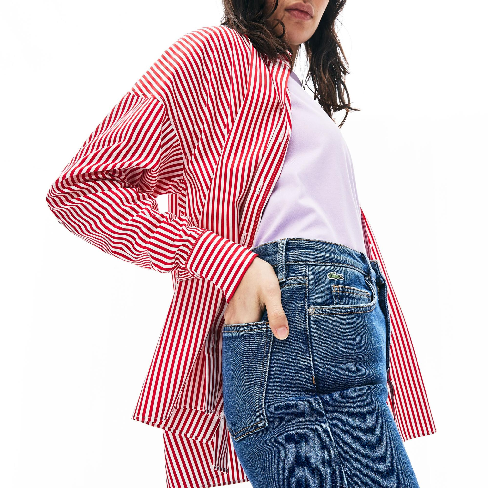 Lacoste L!VE Women Trousers